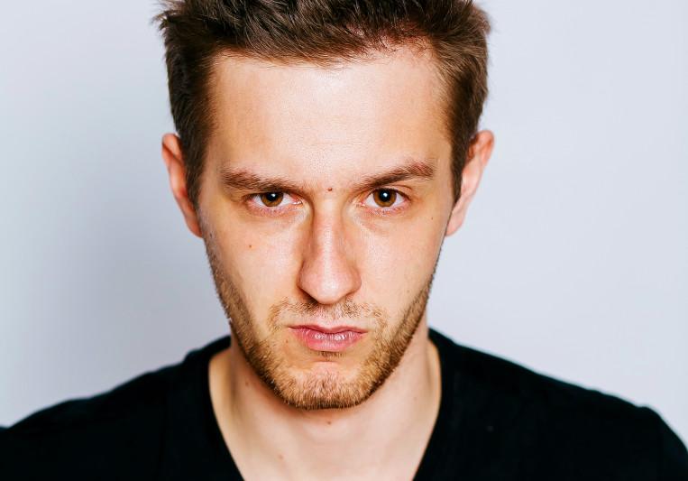Misha Makeev on SoundBetter