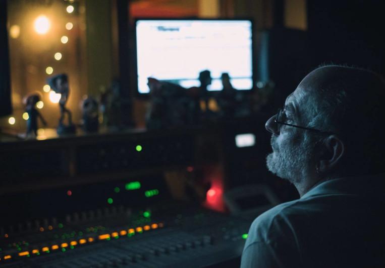Renato Alscher on SoundBetter