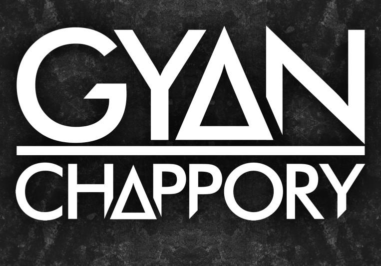 Gyan Chappory on SoundBetter