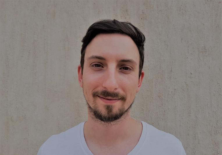 Nemanja Bakovic on SoundBetter