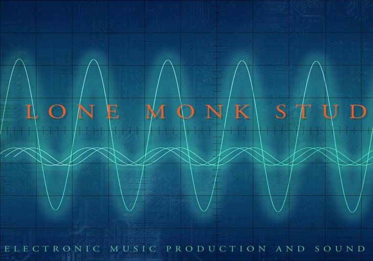 Lone Monk Studio on SoundBetter