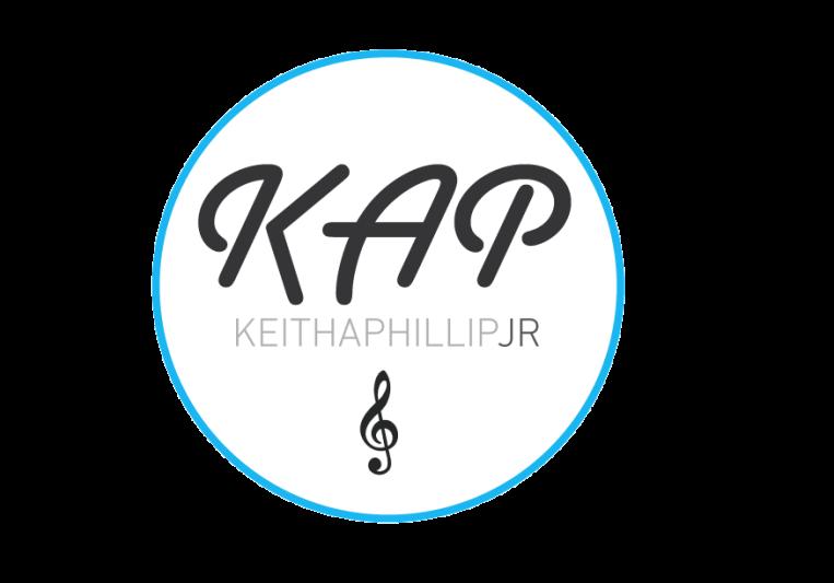KAP_IENGINEER on SoundBetter