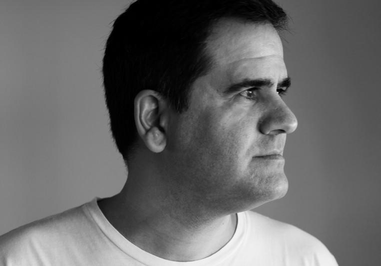 Claudio Martos on SoundBetter
