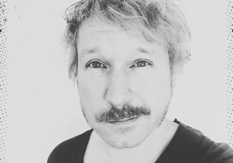 Oliver Anders Hendriksson on SoundBetter