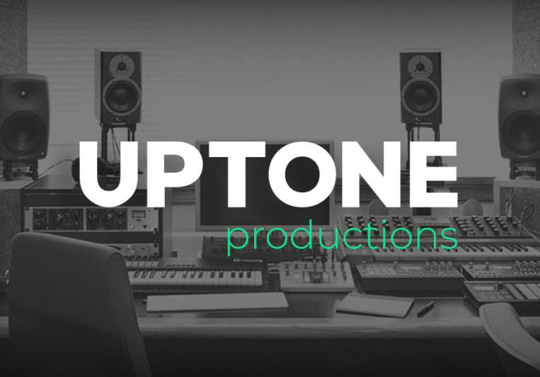 Uptone Productions on SoundBetter