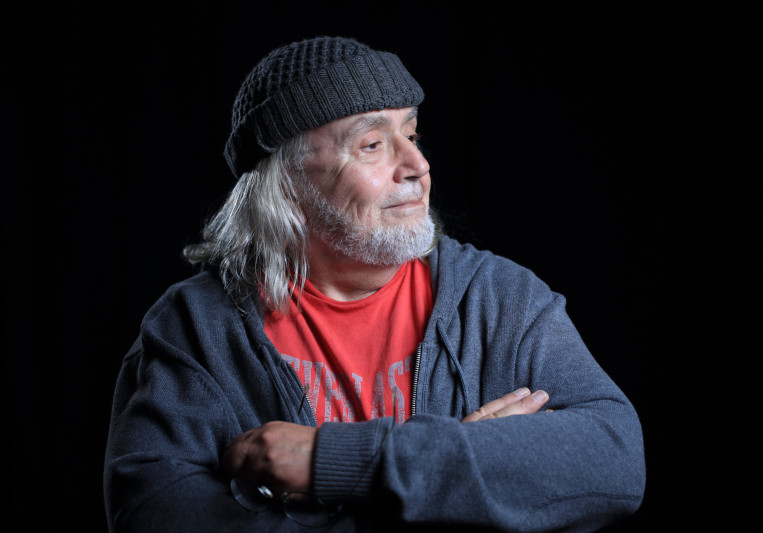 Robert Margouleff on SoundBetter