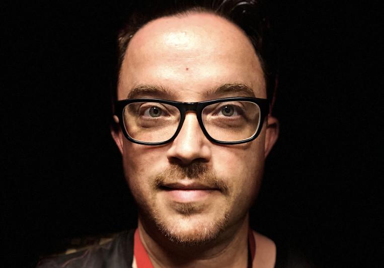 Jason Schweitzer on SoundBetter