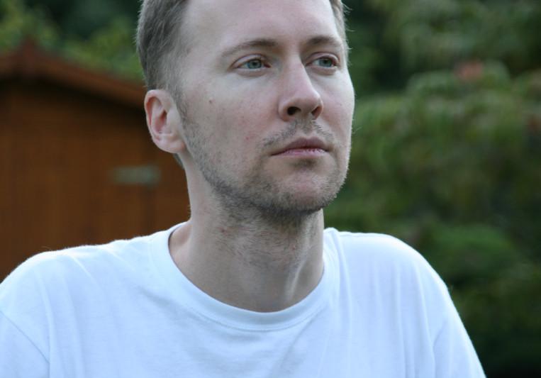 Alexander Stemkowski on SoundBetter