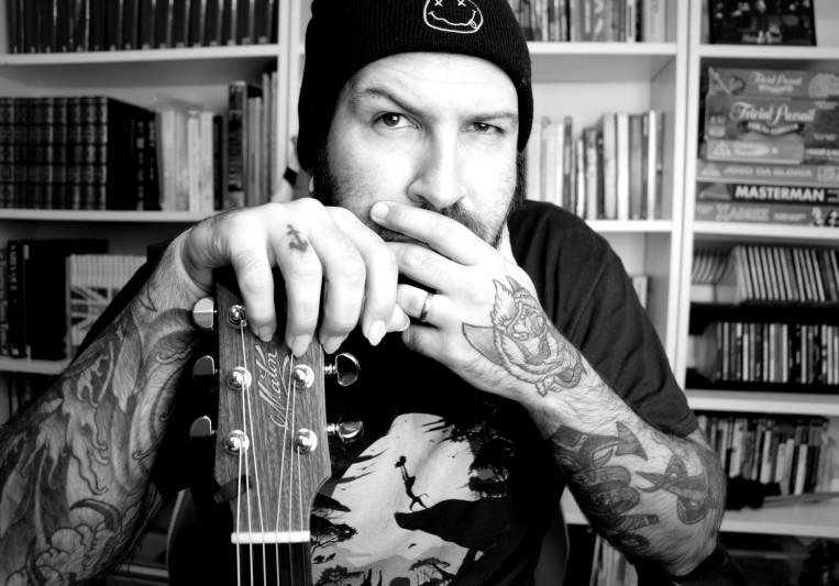 David Picarra on SoundBetter
