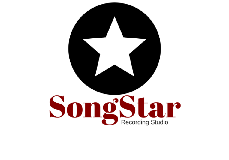 Songstar Recording Studio on SoundBetter