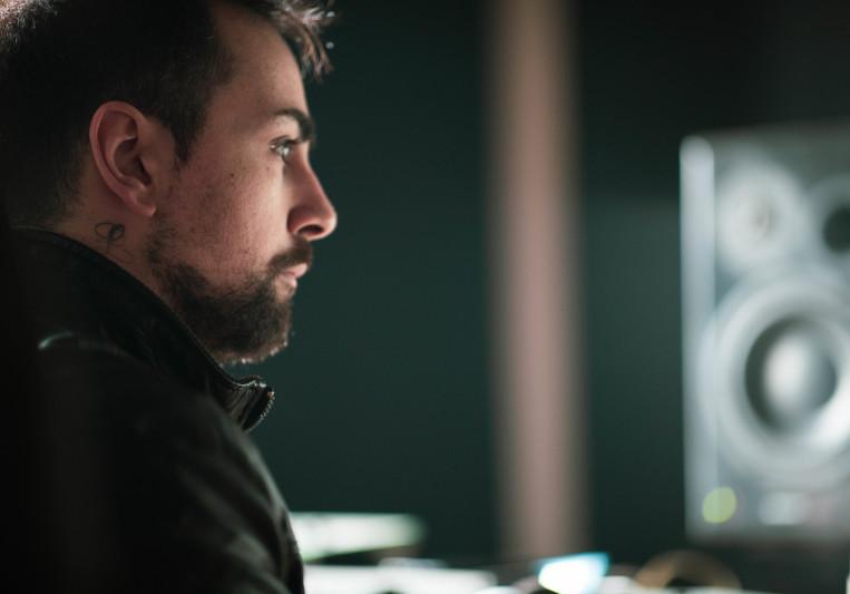 Luca D'Angelo on SoundBetter
