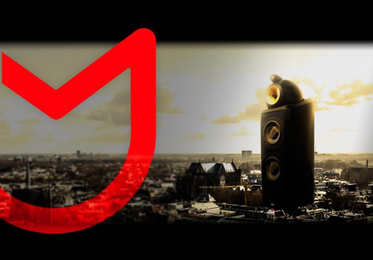 Utrecht Mastering on SoundBetter