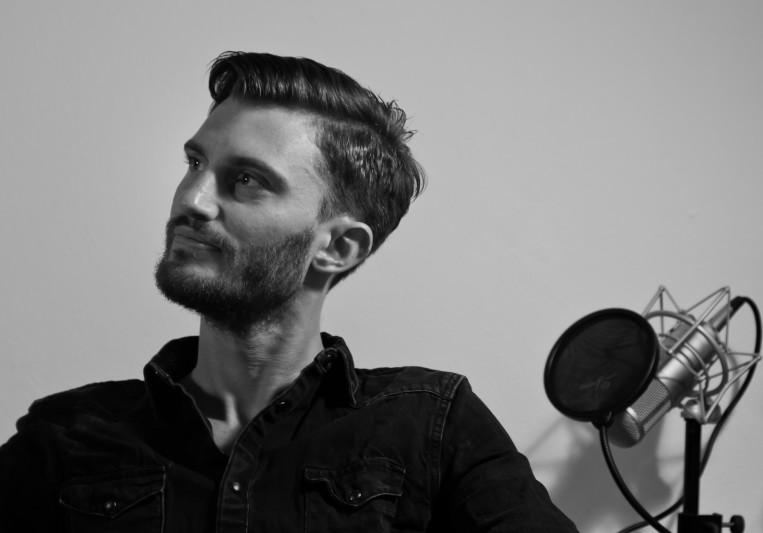 sound-manufaktum on SoundBetter