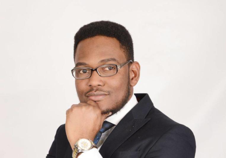 Kayode Ibiayo on SoundBetter