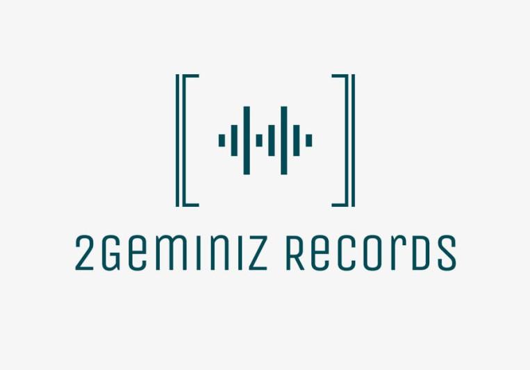 2Geminiz Records on SoundBetter