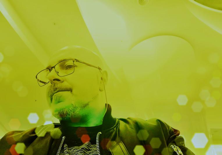António Alegrete on SoundBetter