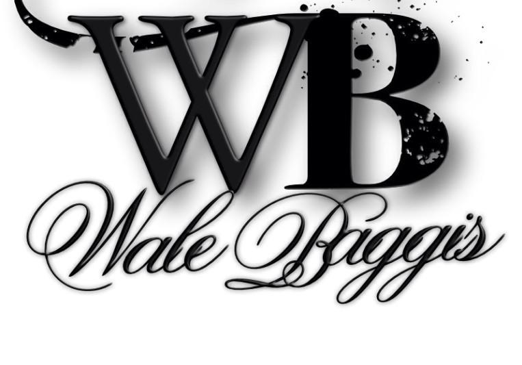 Wale Baggis on SoundBetter