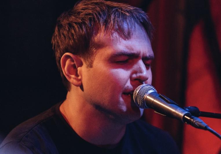 Keith Ward on SoundBetter