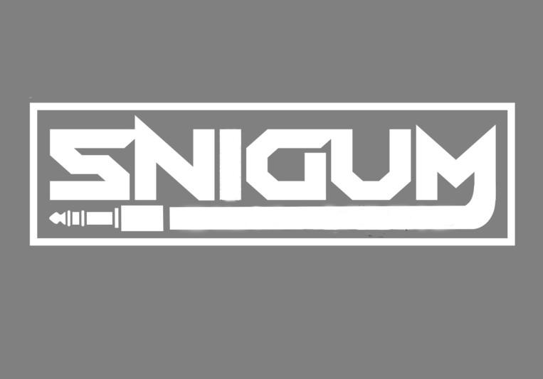 Snigum on SoundBetter