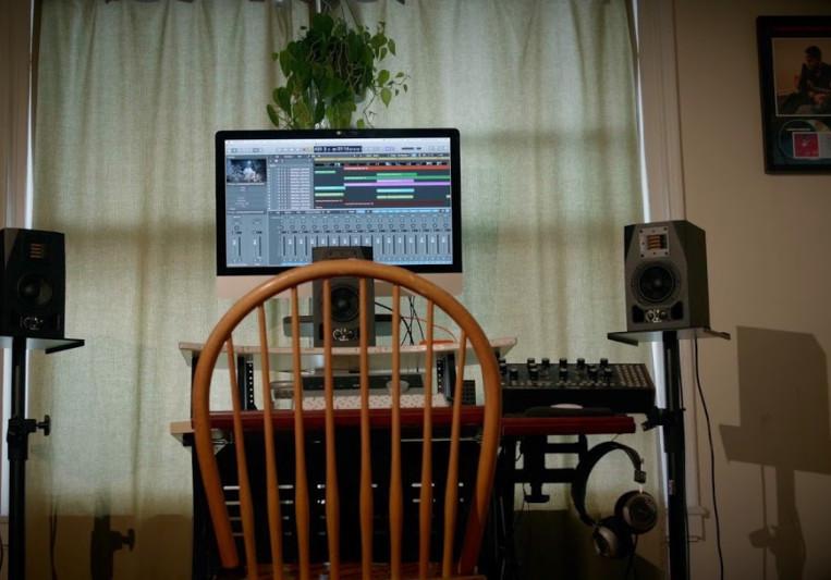 BodyHz Sound on SoundBetter