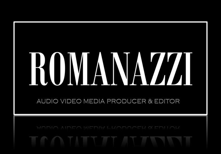 Luca Romanazzi on SoundBetter