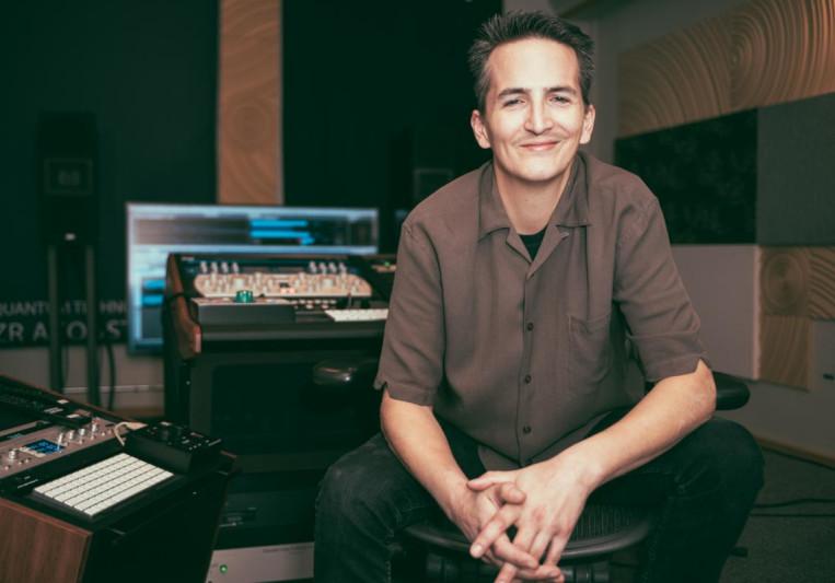 Warren Sokol on SoundBetter