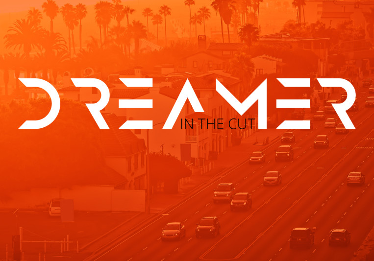 Dreamer In The Cut on SoundBetter