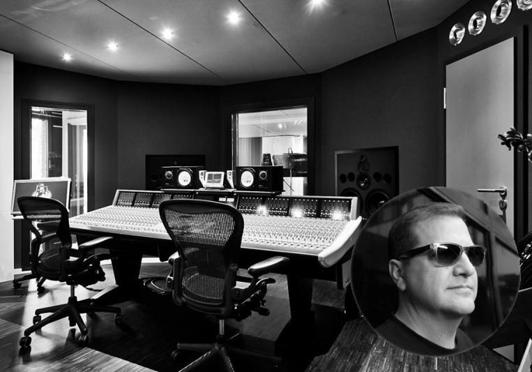 Florian Sikorski on SoundBetter