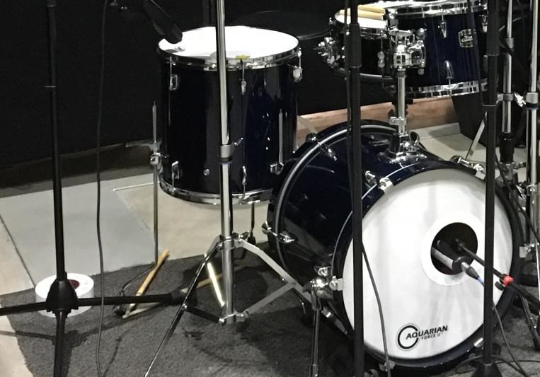 Aarne Toivonen on SoundBetter
