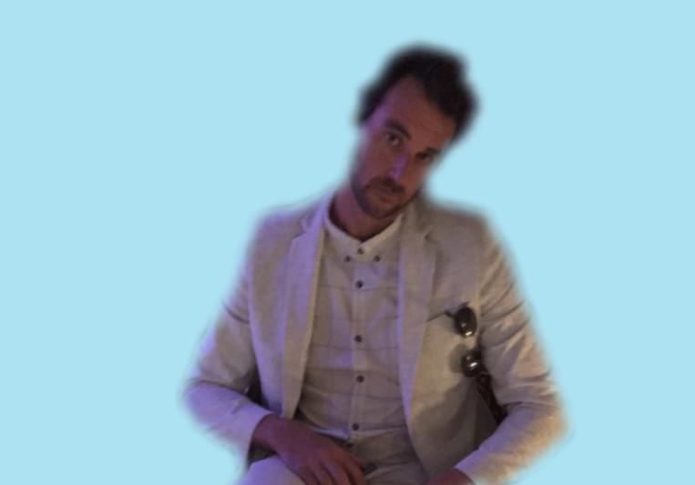 Matthew Filler on SoundBetter