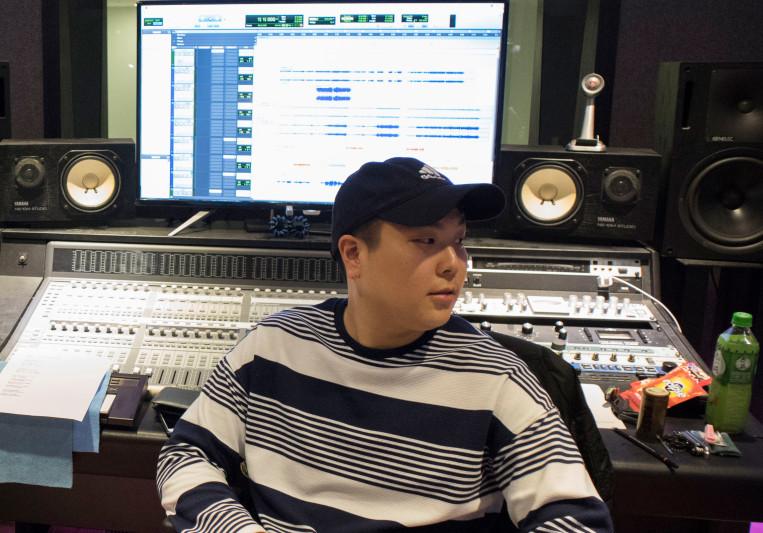 Reynosa G. on SoundBetter