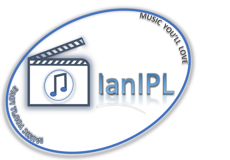 IanIPL on SoundBetter