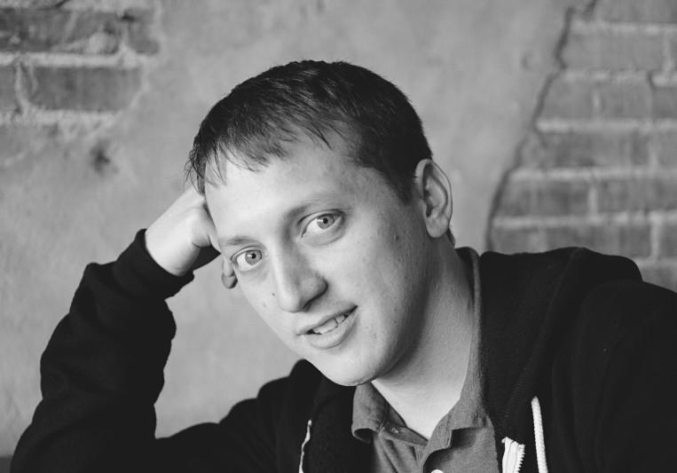 Matt Graham on SoundBetter