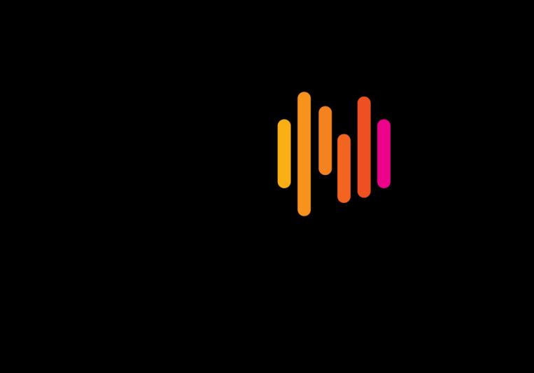 K-Sound Productions on SoundBetter
