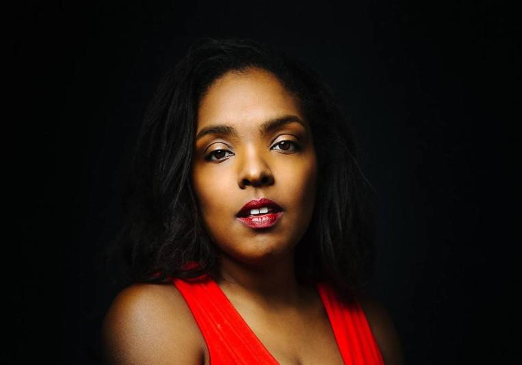 Natalie Jean on SoundBetter
