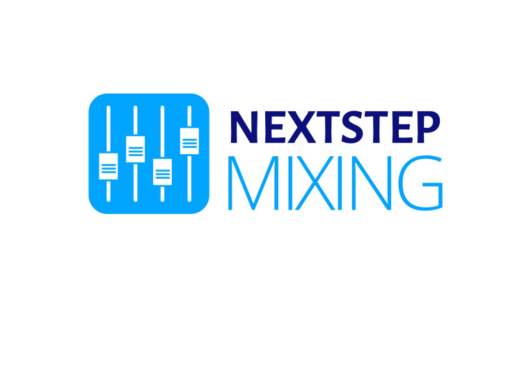 NextStep Mixing on SoundBetter