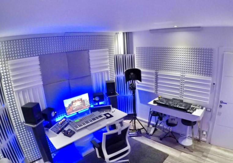Rckmusic on SoundBetter