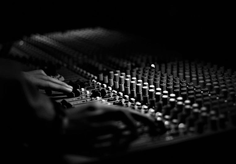 Byrne Audio on SoundBetter