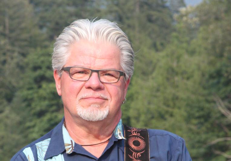 Gil R. on SoundBetter