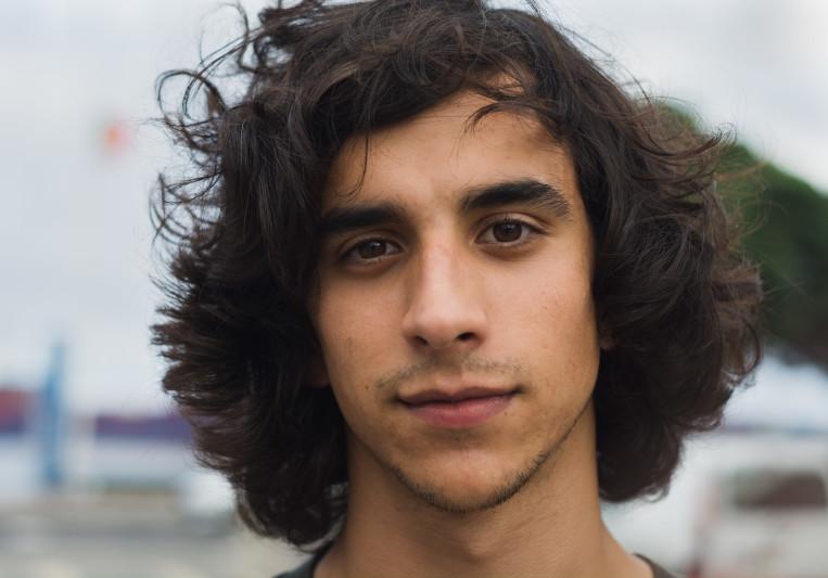 Gonçalo Valério on SoundBetter