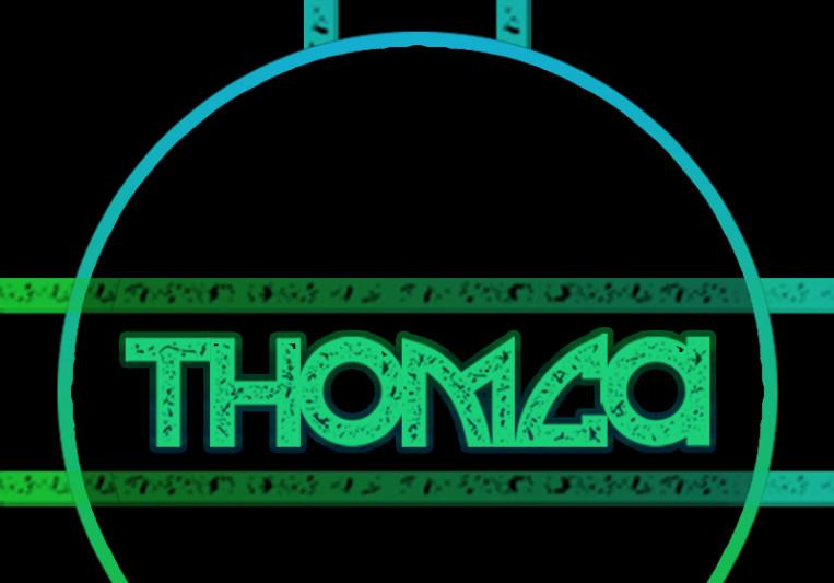 Thomas Castro on SoundBetter