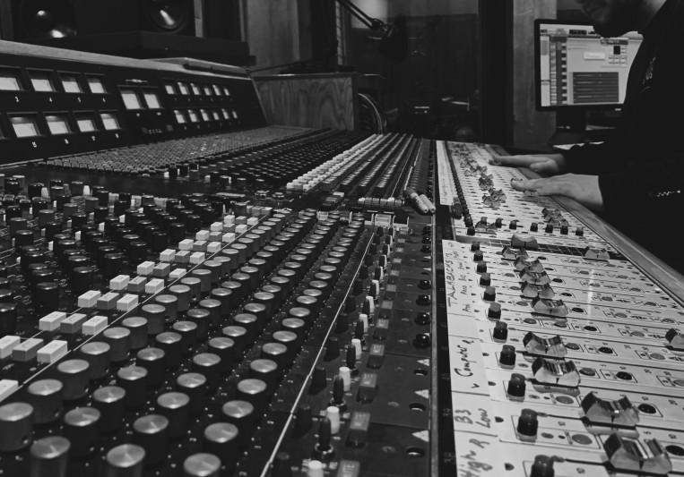 Noah Frazee on SoundBetter