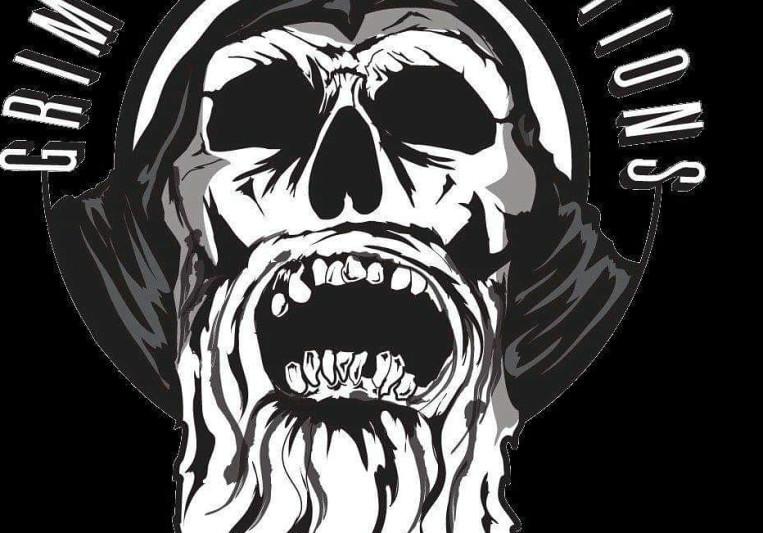 Grim Beard Productions on SoundBetter