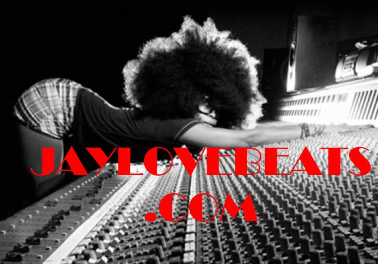 JayLoveBeats.com on SoundBetter