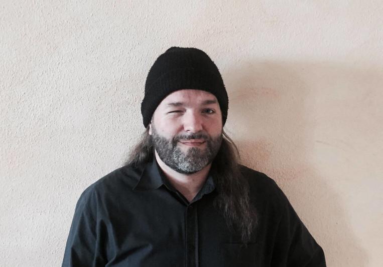 Fred Guggenberger on SoundBetter