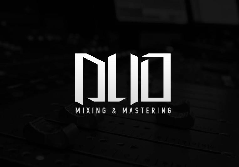 DuO Mastering on SoundBetter