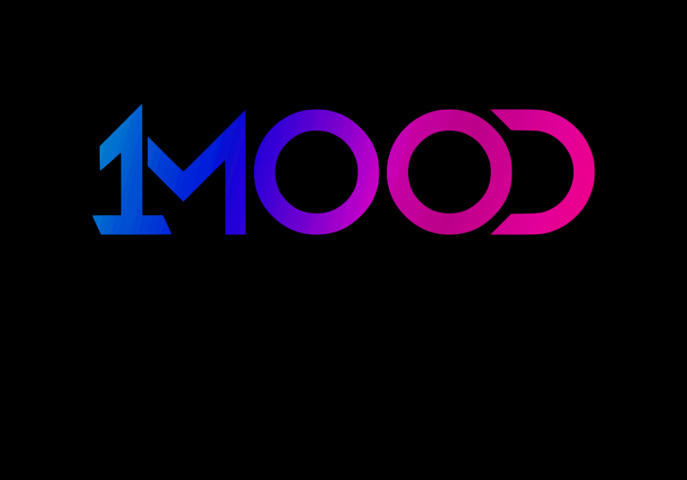 1MOOD on SoundBetter