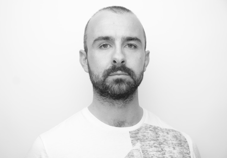 Malcolm L. on SoundBetter