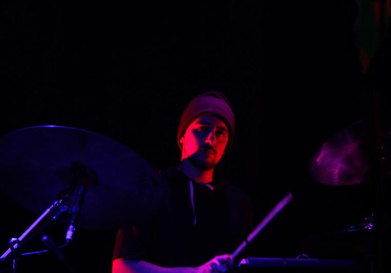 Fernando Moreno on SoundBetter