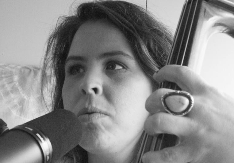 Ashleigh Caudill on SoundBetter